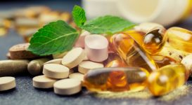 Do Supplements for Fibromyalgia Really Help?