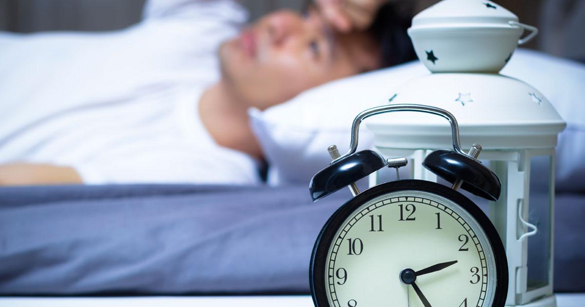 Best Mattress for Fibromyalgia Get a Better Sleep With