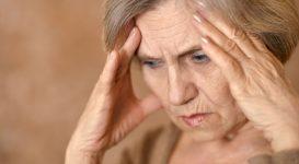 Breaking Down the Stigma Attached to Fibromyalgia