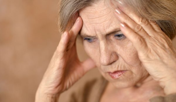 Fibromyalgia Stigma and How to Defeat It
