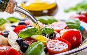 Foods to Avoid With Fibromyalgia