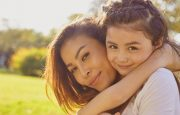 Is Fibromyalgia Hereditary?