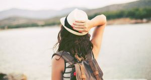 5 Tips for Traveling With Fibromyalgia