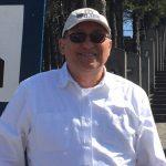 My Story: Peter Bacchioni