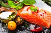The Importance of Diet for Fibromyalgia Management