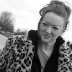 My Story: Emily Ullrich