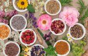 Herbs for Fibromyalgia