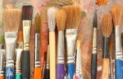 Creative Therapies for Fibromyalgia