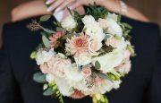 Planning a Wedding With Fibromyalgia