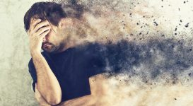 How to Cope When Fibro and Anxiety Join Forces