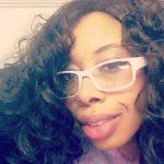 My Story: Tremaine Esser
