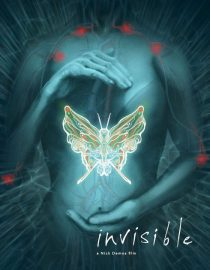 Sitting Down With the Filmmakers of Invisible