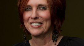My Story: Cathy Addison
